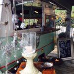cafe-bar-5-dega-nov-16